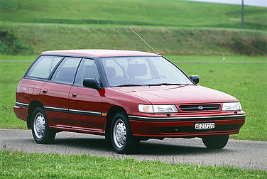 02_1991_Subaru_Legacy_SuperStation.jpg