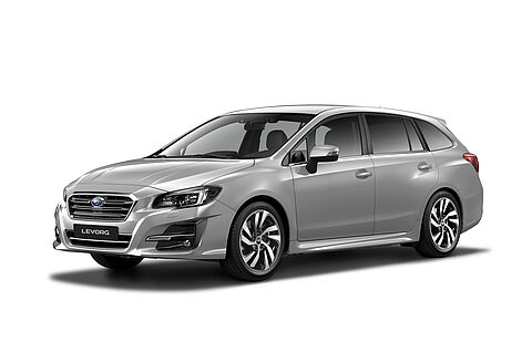 19LEVORG_Luxury_Ice_Silver_Metallic.jpg
