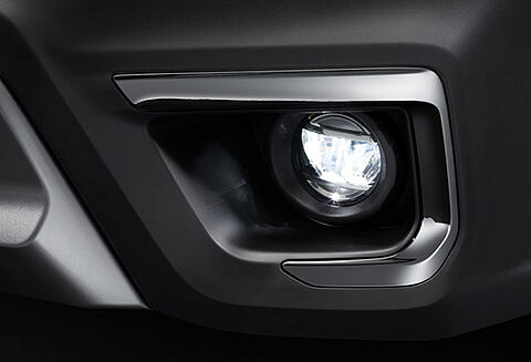 LED_Front_Fog_Lamps.jpg