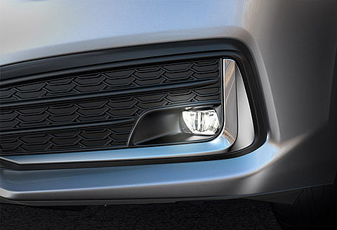 LED-Front-Fog-Lamps.jpg
