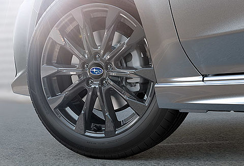 17-inch-Aluminium-alloy-Wheels_2.jpg