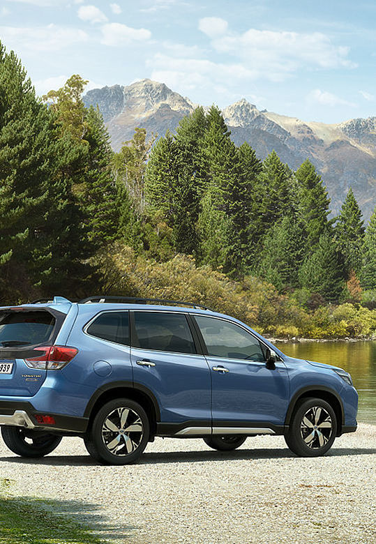 forester-overview-gallery-03.jpg