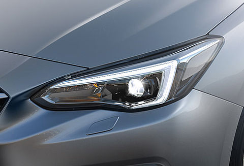 LED-Headlamps-with-Auto-levelise.jpg