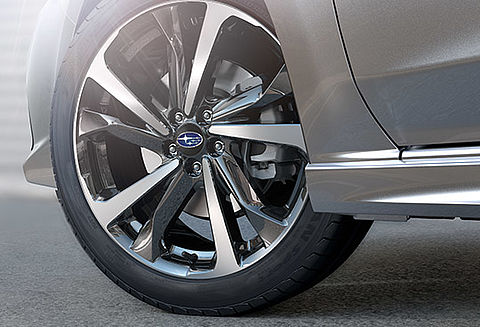 18-inch-Aluminium-alloy-Wheels.jpg