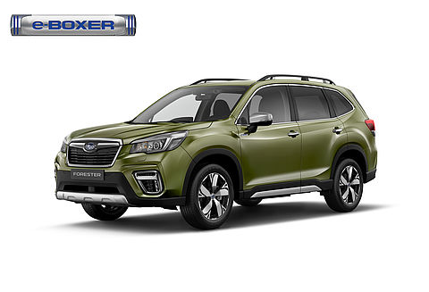 20FORESTER_ECCH_0090BP_Luxury_Jasper_Green_Metallic.jpg