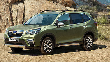 forester-overview-gallery-01.jpg