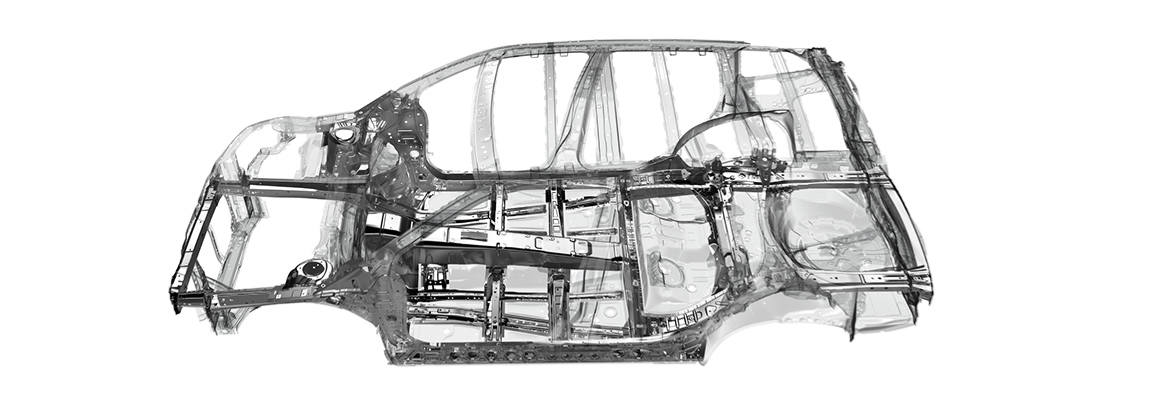 Forester_Performance_Subaru_Global_Platform.jpg